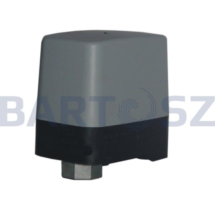 71f2f3c4866b Wyłącznik ciśnieniowy DANFOSS CS  031E021066  Firma Bartosz